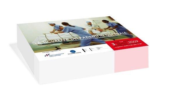 card_ospedale