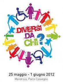 diversidachi_logo