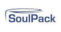 soulpack