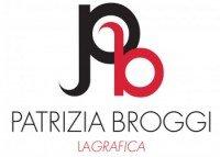 Patrizia Broggi