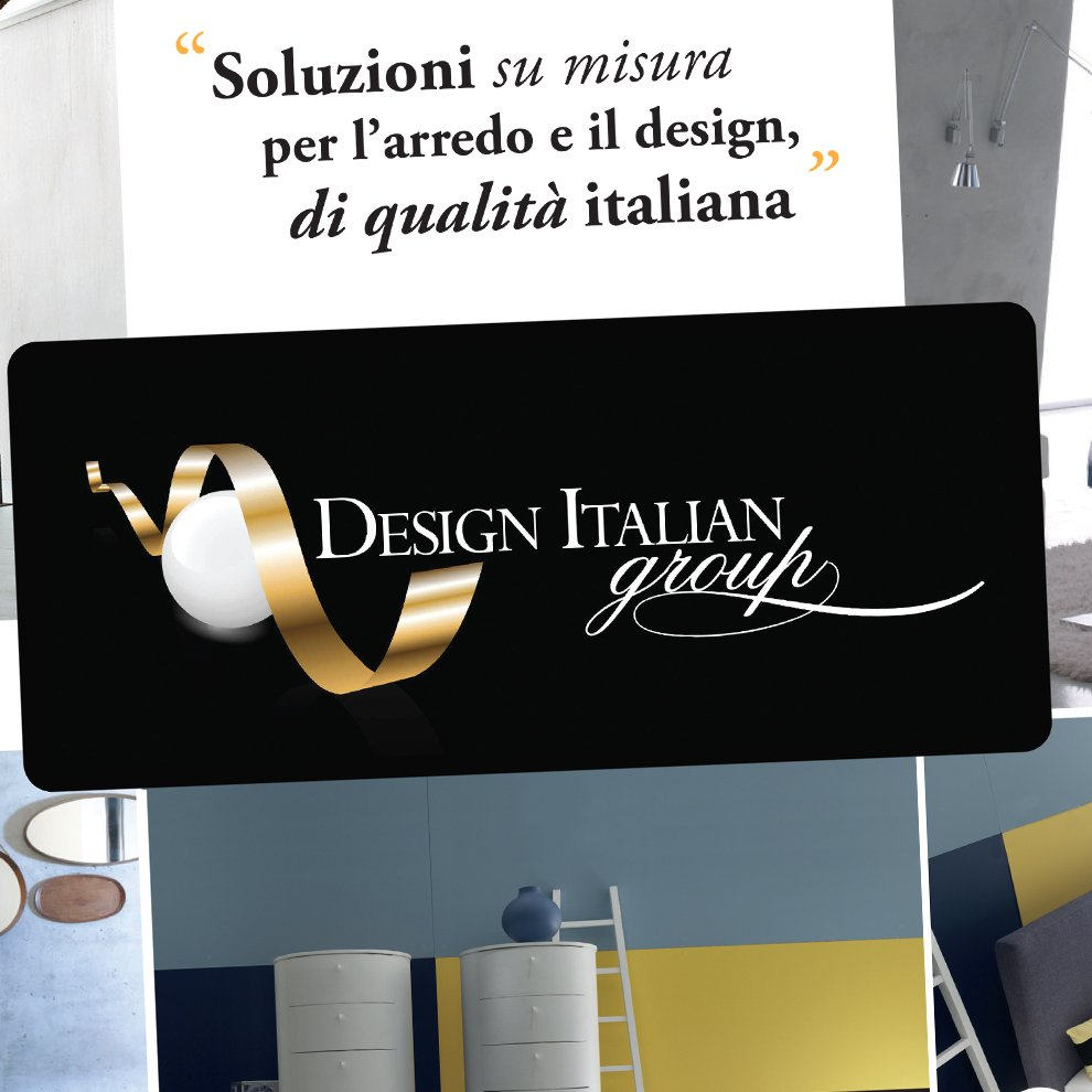 Design Italian Group