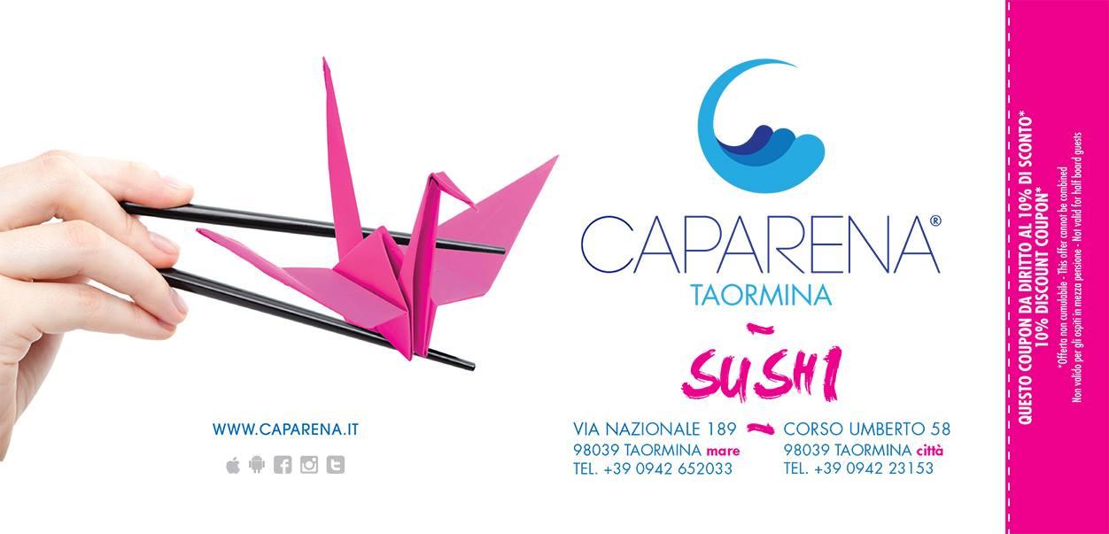 flyercaparena3