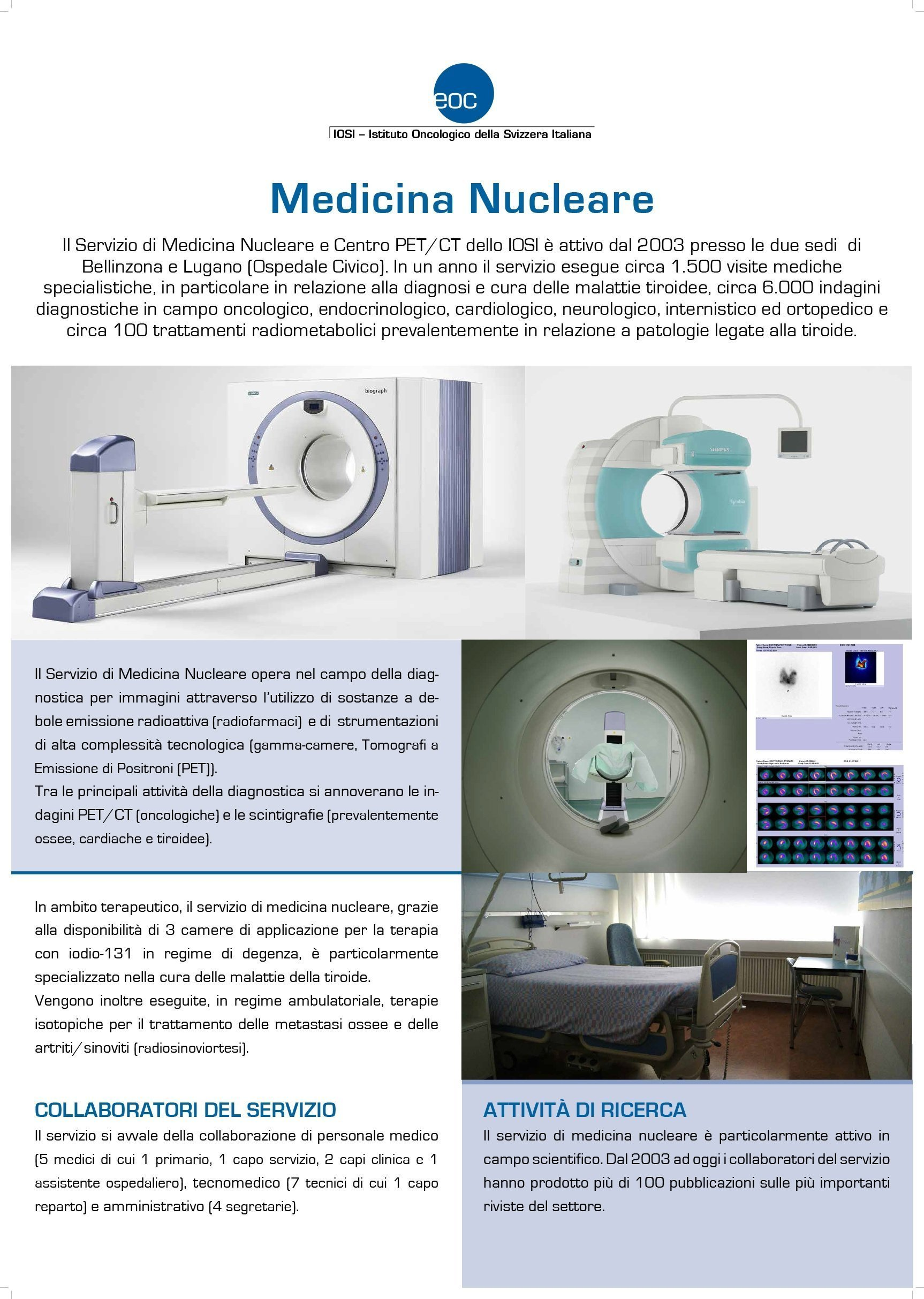 medicina_nucleare
