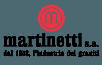 martinetti_scritta-logo_pos_totale-02