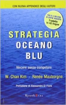 oceano_blu