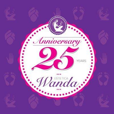 featured_wanda