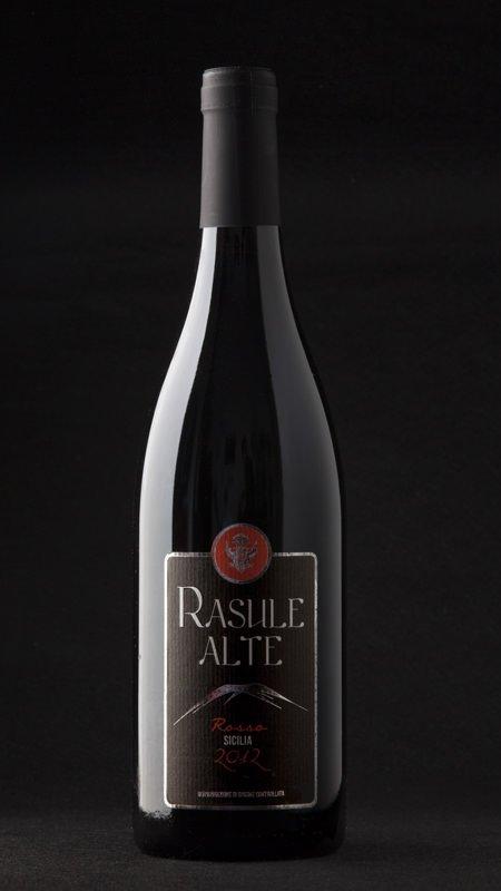 vino_rosso_nero