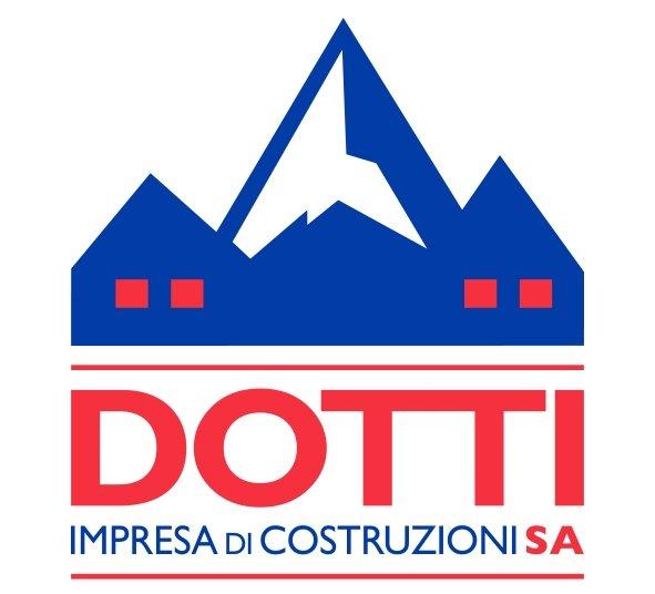 dotti_logo