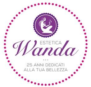 Estetica Wanda